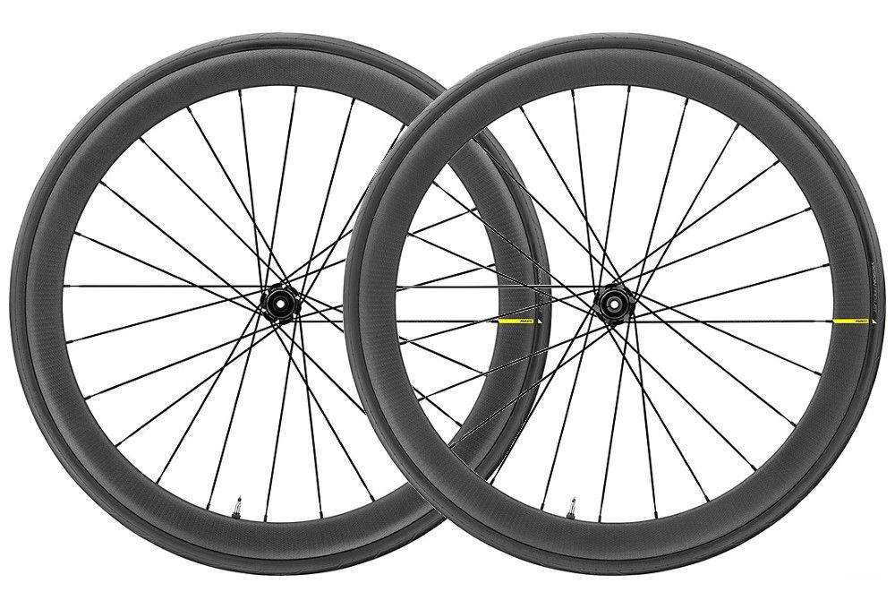 a l u0026 39 essai   les roues mavic ksyrium pro carbon