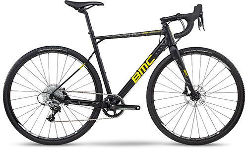 Crossmachine-CXA01_black-yellow