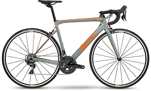 SLR02_ONE_Grey-Orange