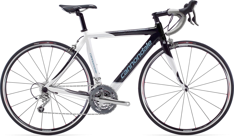 4d0d3ade0d1 Cannondale synapse carbon feminine 105 triple - | Culture Vélo
