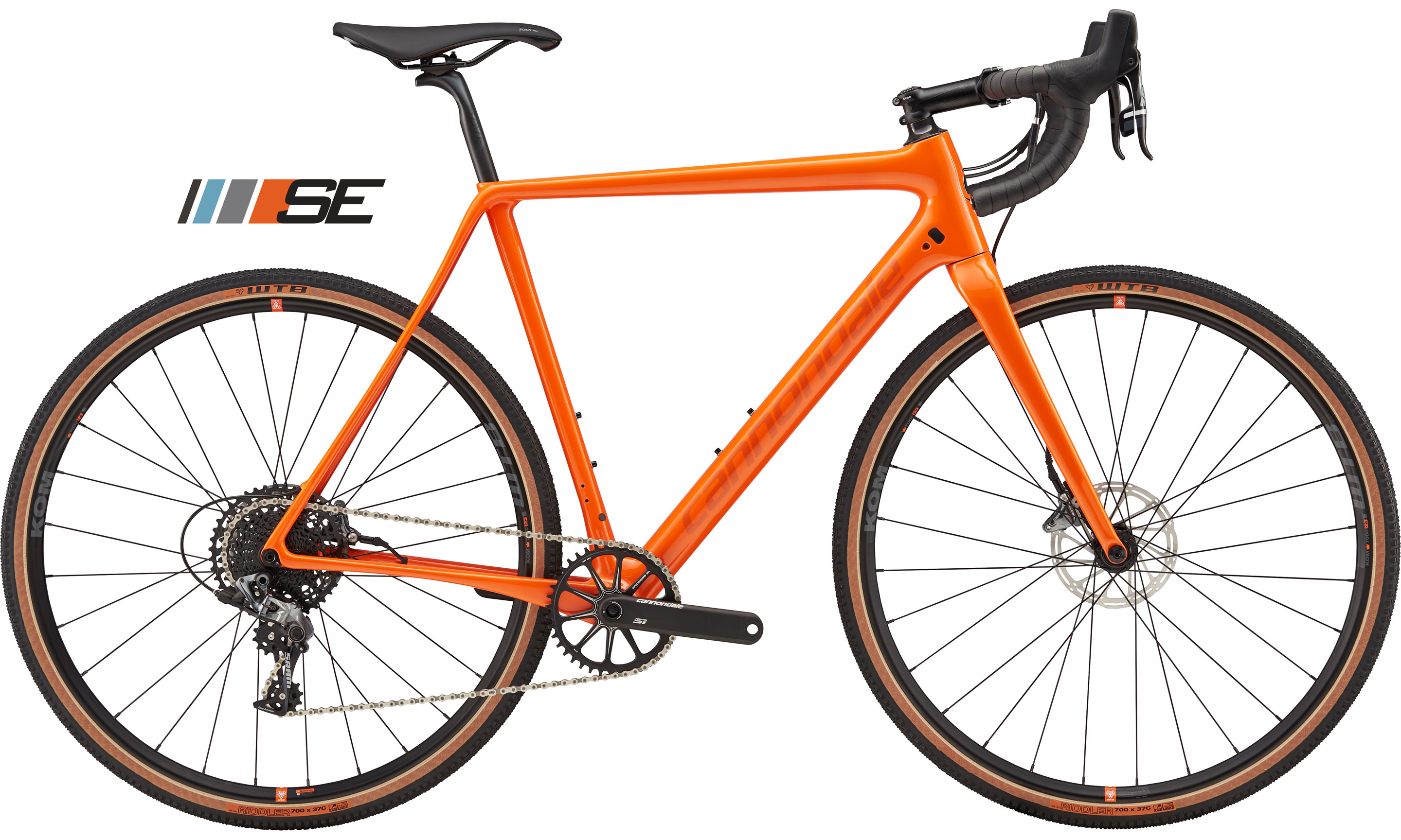 SuperX Force 1 SE | Culture Vélo