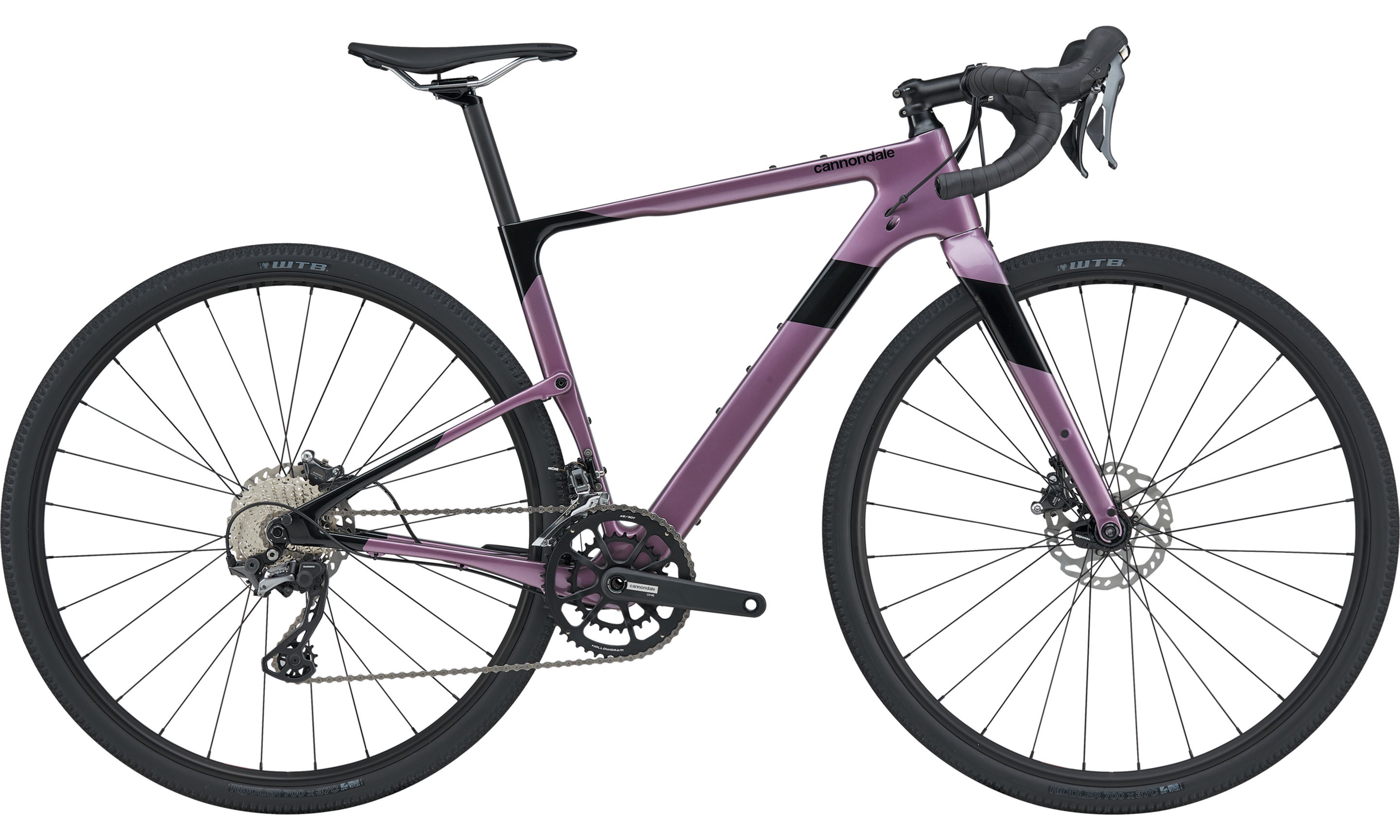 Topstone Carbon Women's 4 | Culture Vélo