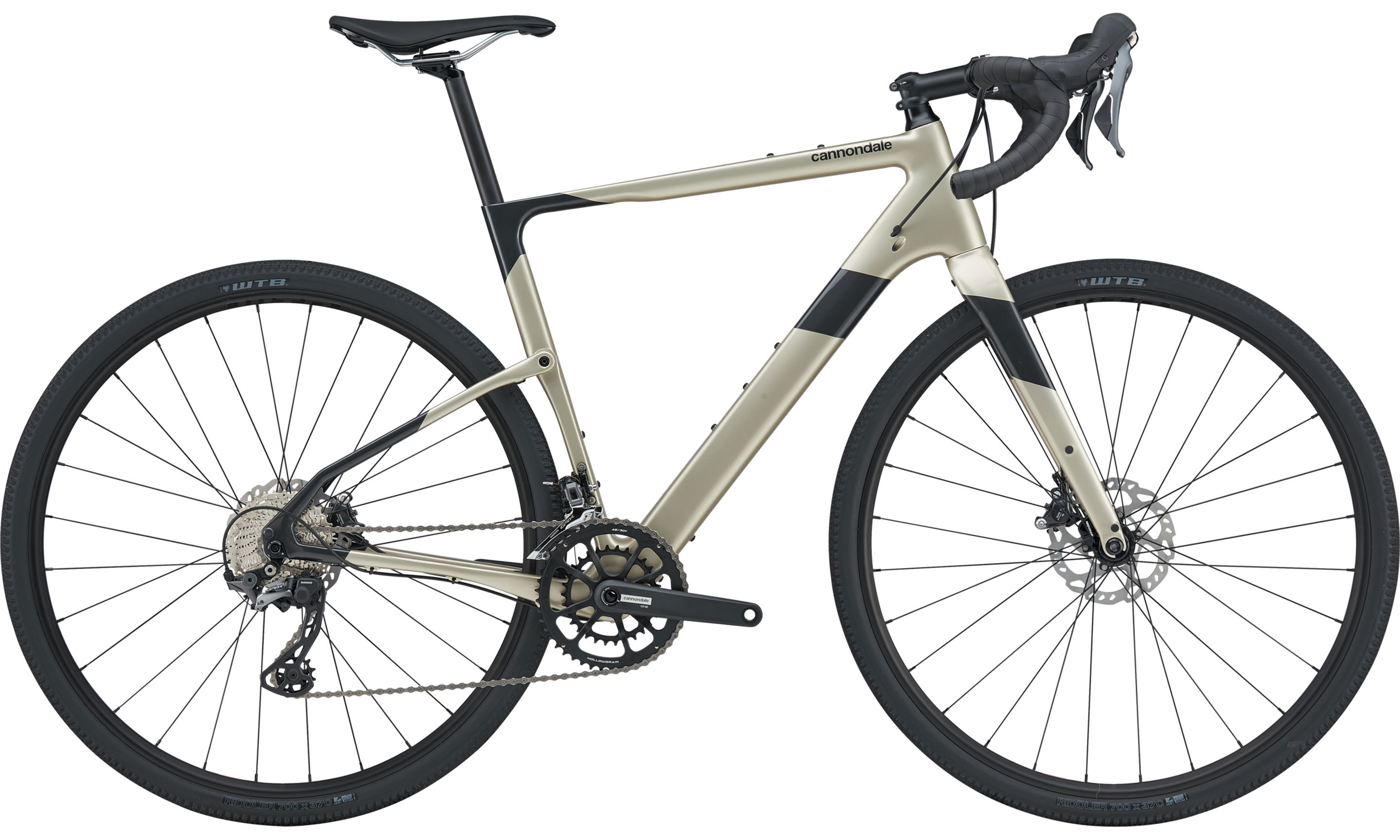 Topstone Carbon 4 | Culture Vélo
