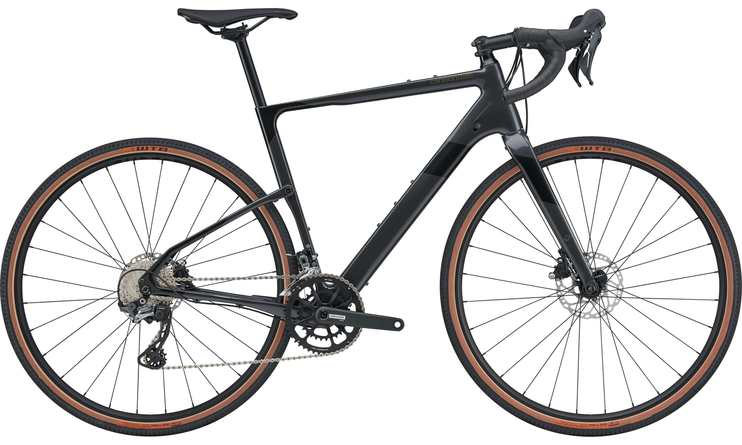 Topstone Carbon 5 | Culture Vélo