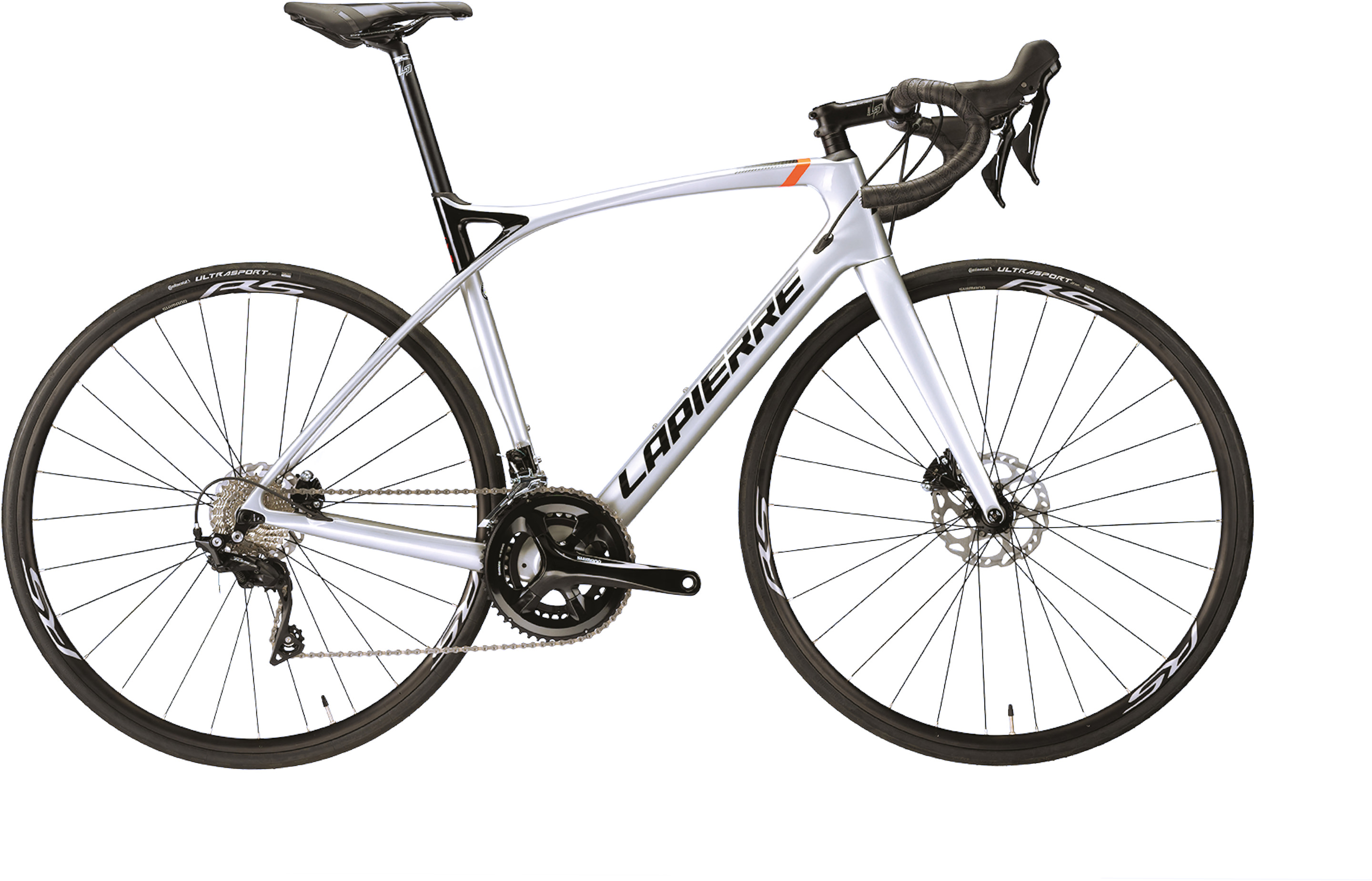 XELIUS SL 500 DISC | Culture Vélo