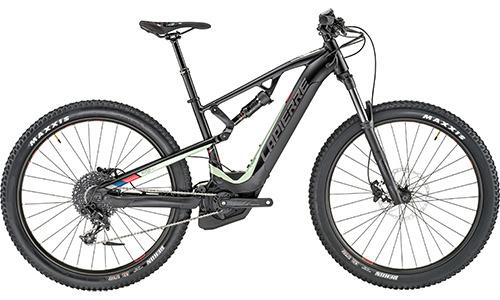 OV-TR500iW-Bosch-C014