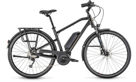 Vélos électriques Moustache 2020 Culture Vélo