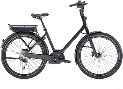 Moustachebikes-s9-lundi26-3-black-sv