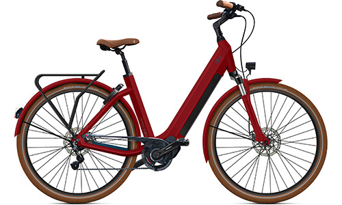 2020-MY20-iSwan-A8-Di2-rouge-brique