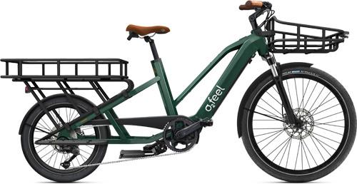 MY21-Equo-Power4.1-vert-emeraude-avec-accessoires