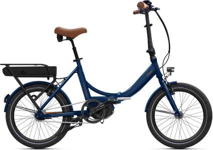 MY21-Peps-Fold-Up-3.1-Bleu-Boreal