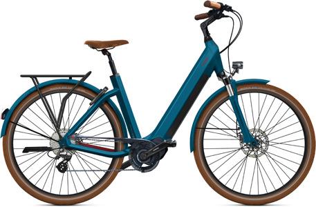 ISwan-City-Up-5.1-Bleu-Cobalt