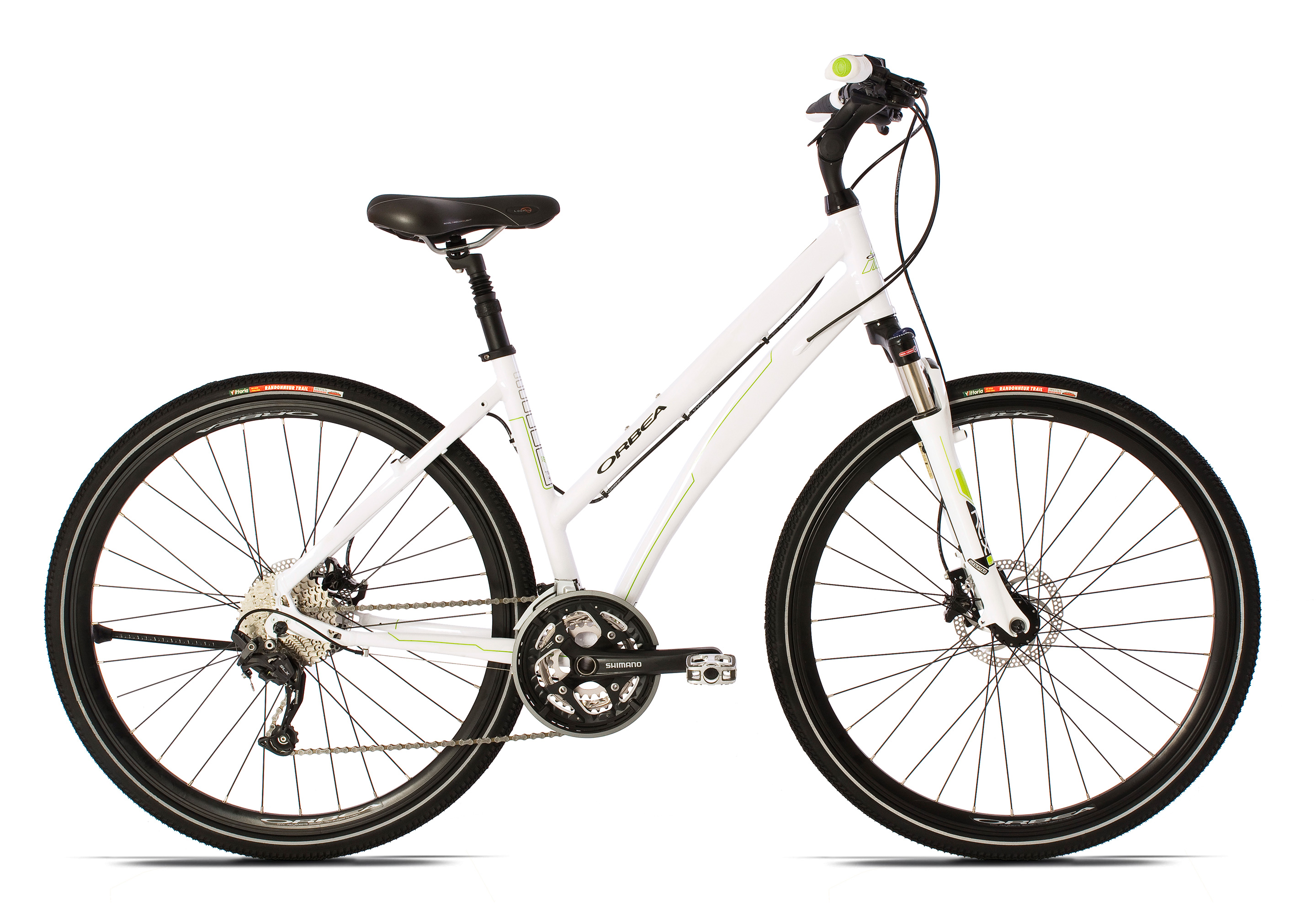 RAVEL DAMA H10 | Culture Vélo