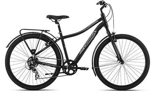 Votre Vélo Tout Portée Vtc De Main Chemin À BTw11q4