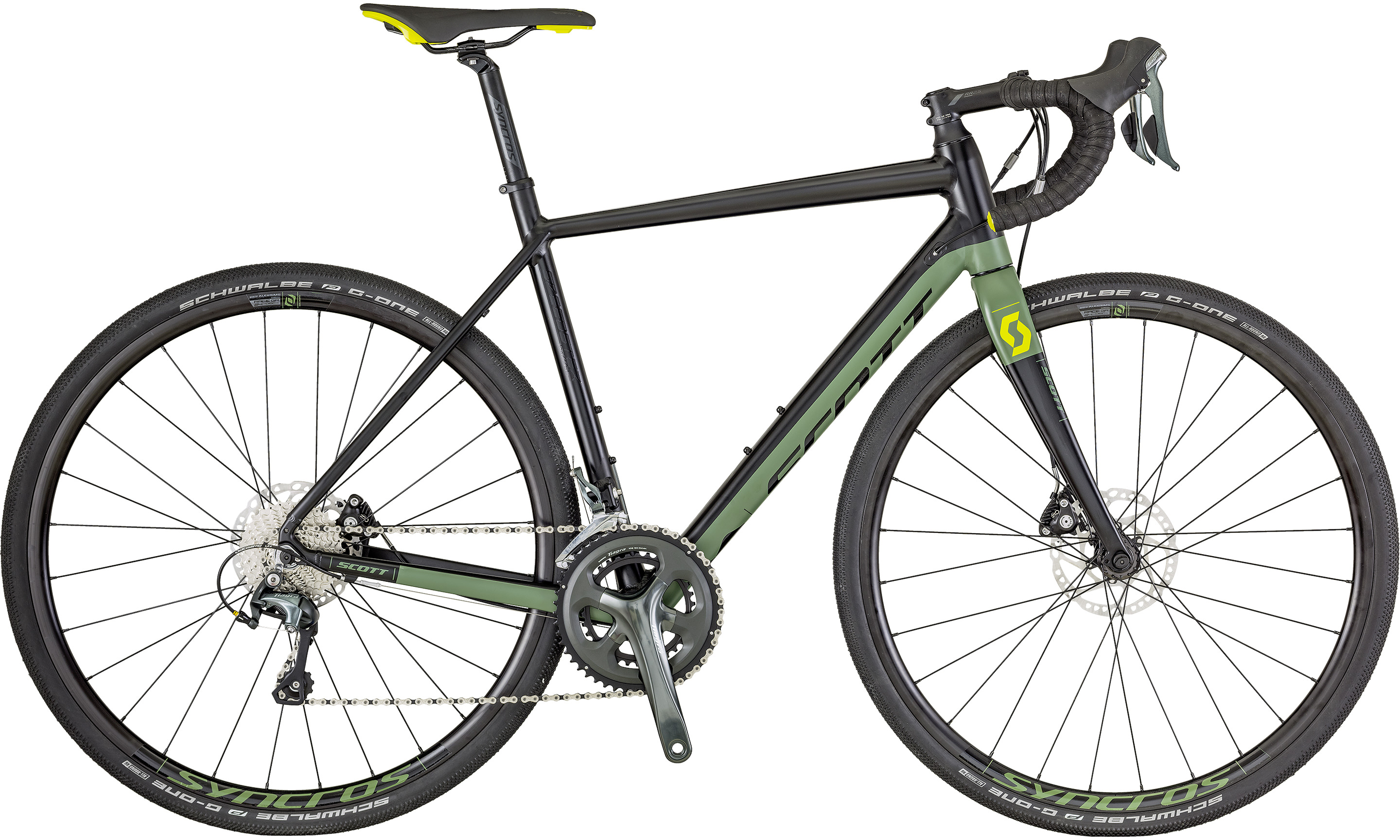 Speedster Gravel 20 Disc | Culture Vélo