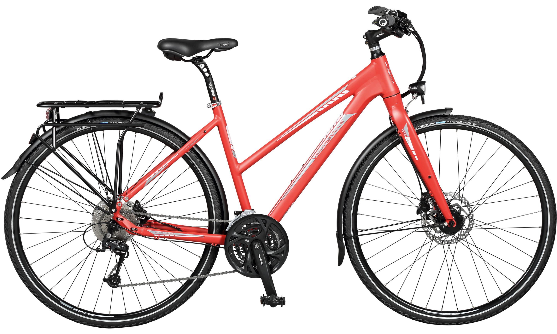 velo de ville l400 light sport 11 vit alfine roue libre. Black Bedroom Furniture Sets. Home Design Ideas